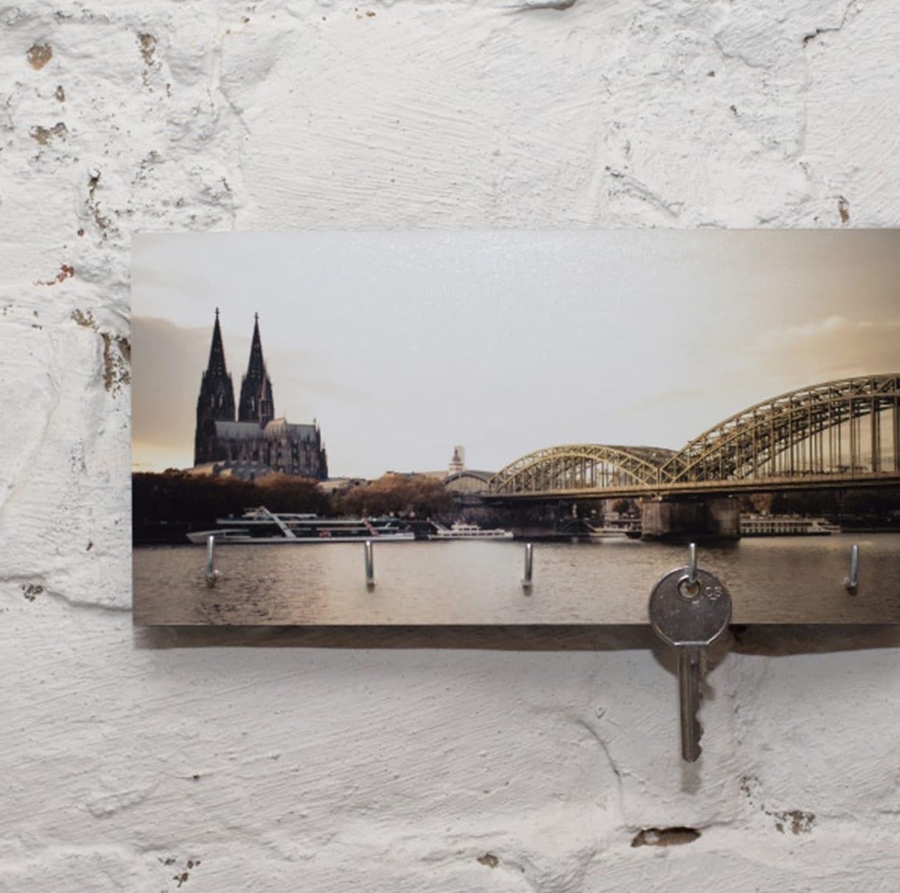 Kila Photography Deine Stadt Auf Holz