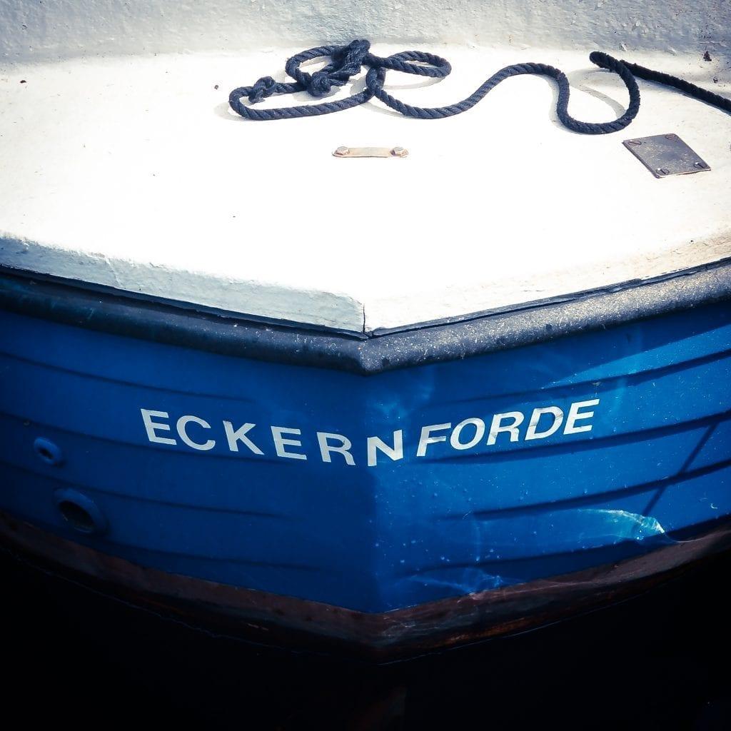 ECK-14