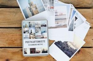 Postkartenkiste hh 2