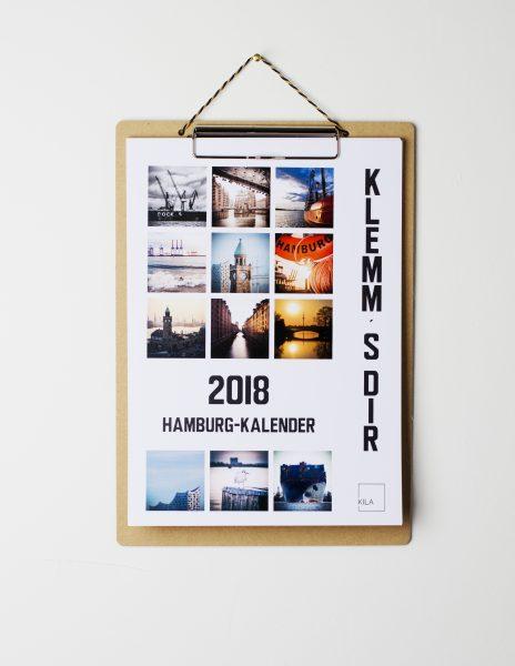 kalender hh_
