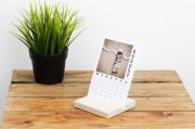 kalender klein maritim august