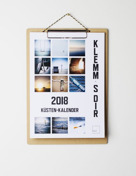 kalender maritim_