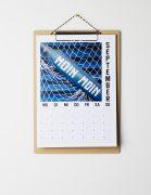 kalender september maritim _