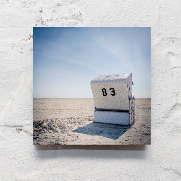 MA-48