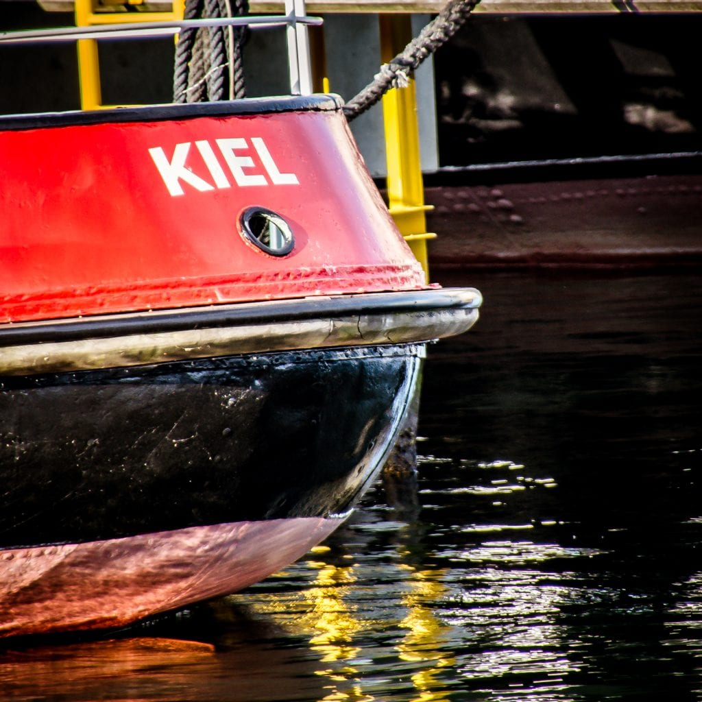 KI-070