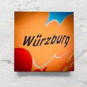 WÜ-010