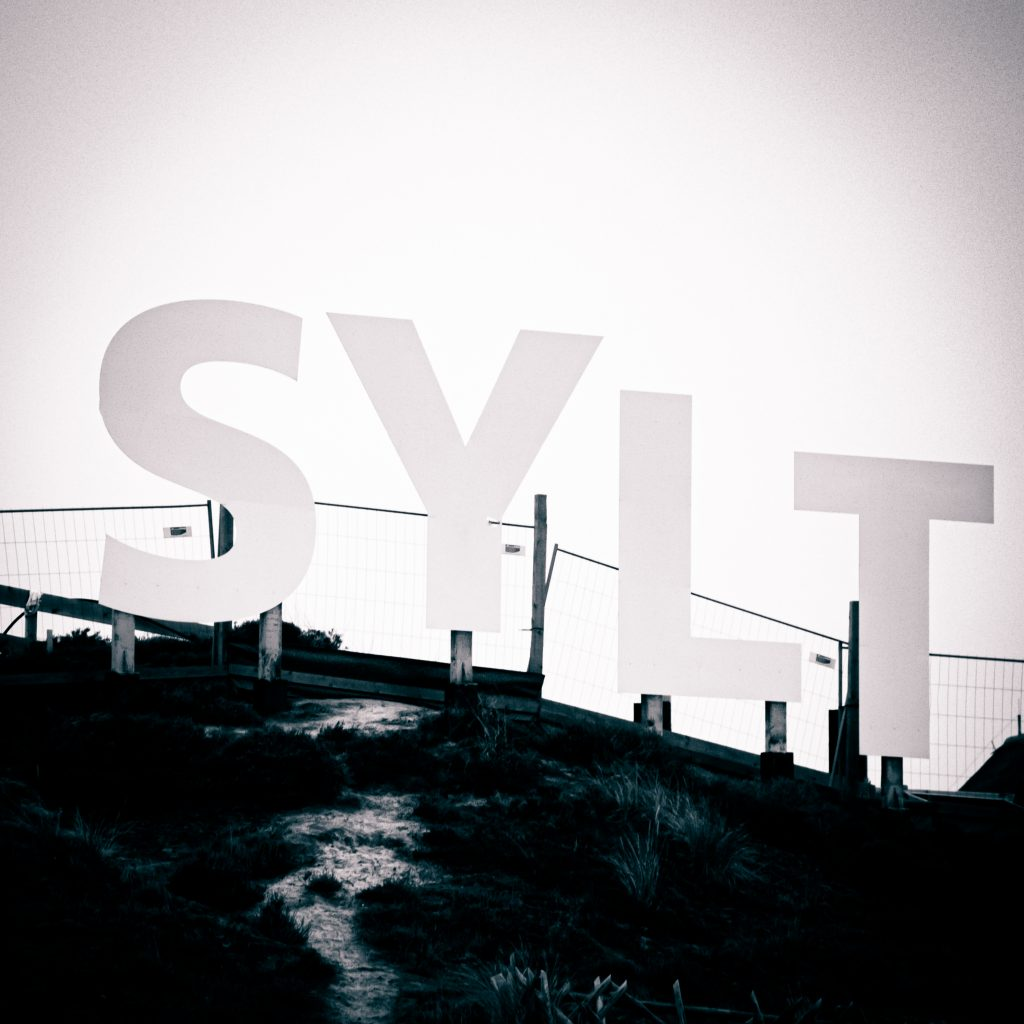 SY-067
