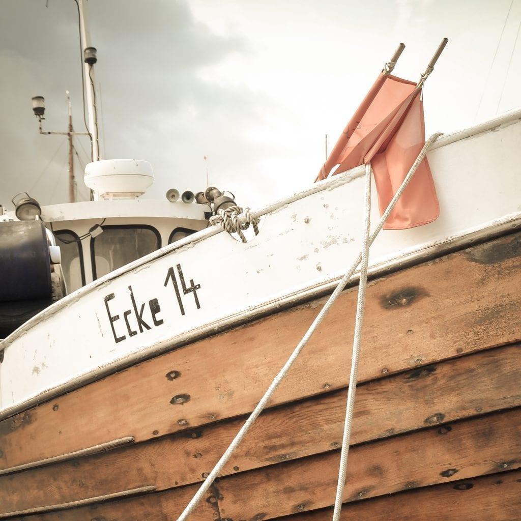 ECK-07