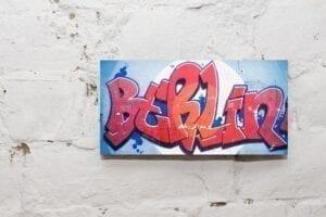 RE-B-01