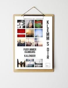 kalender HH FI