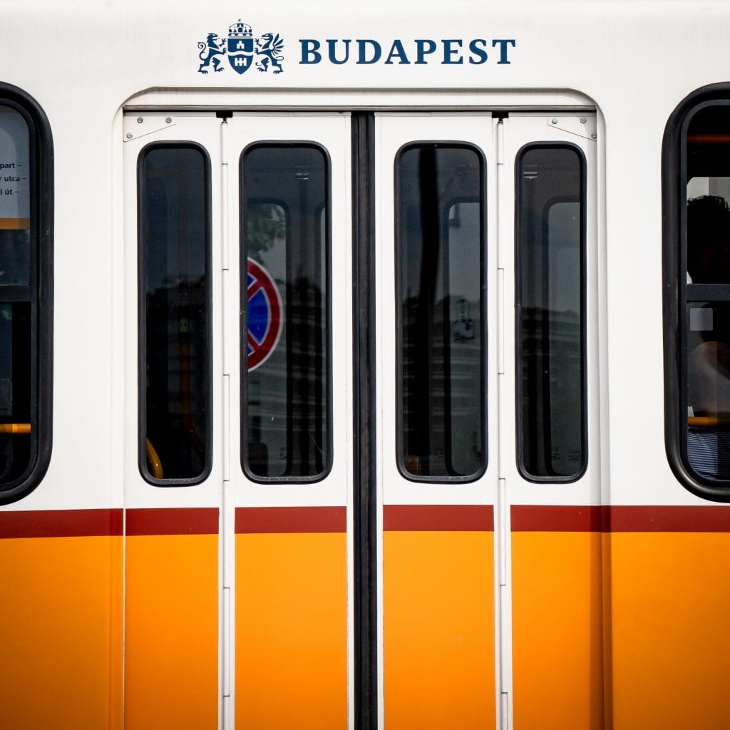 BUD-084
