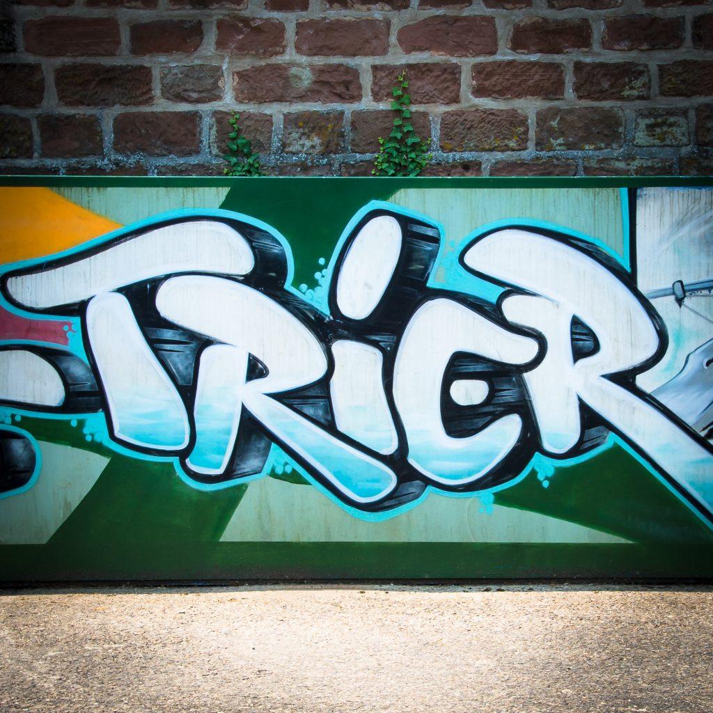 TR-001